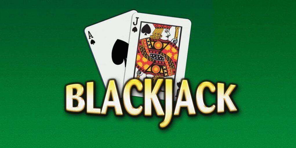 Tips for Blackjack