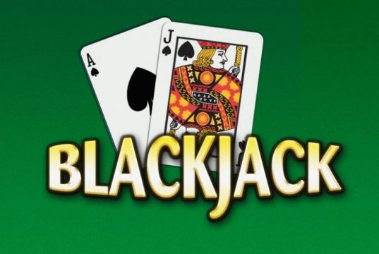 Tips for Blackjack