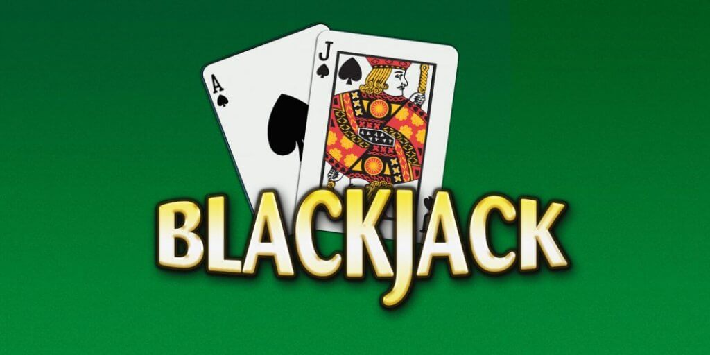 Tips for card counting in Blackjack | Share Boston